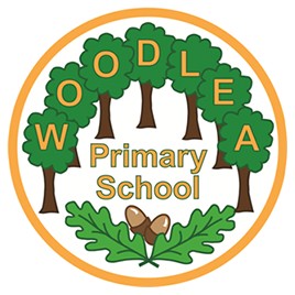 Woodlea Primary School